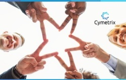 Customer-Centric Business Innovation  Blog image | Cymterix Software