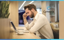Why You Need To Give Up Excel For CRM Blog image | Cymetrix Software