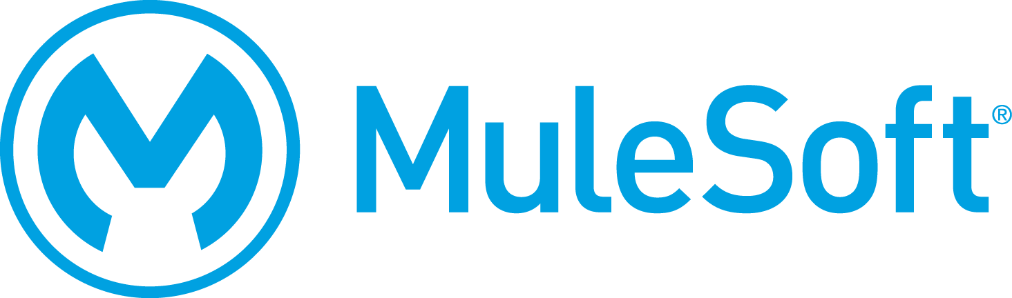 Cymetric Software - Mulesoft Consulting  Service Logo